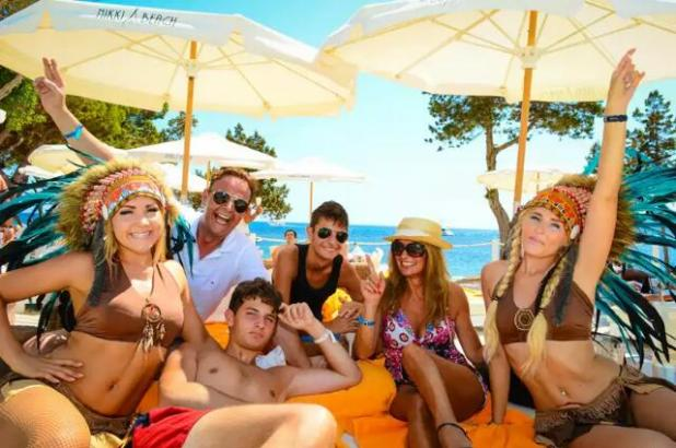 wpid-rps20150801_110910_543 Nikki Beach Ibiza