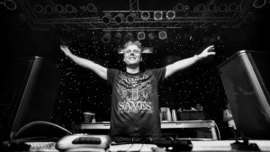 Armin-van-Buuren-edmred-300x169 Los mejores Djs del mundo estarán en España y te contamos donde