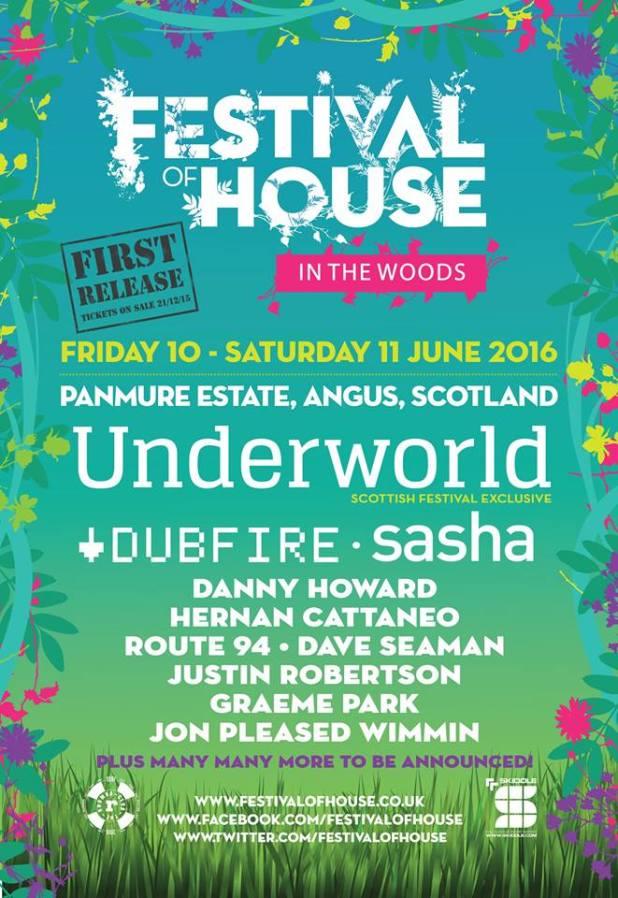 festival-of-house-EDMred Underworld cabeza de cartel en Festival Of House (UK)