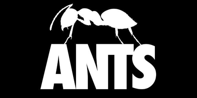ANTS visita Alicante y A Coruña en marzo