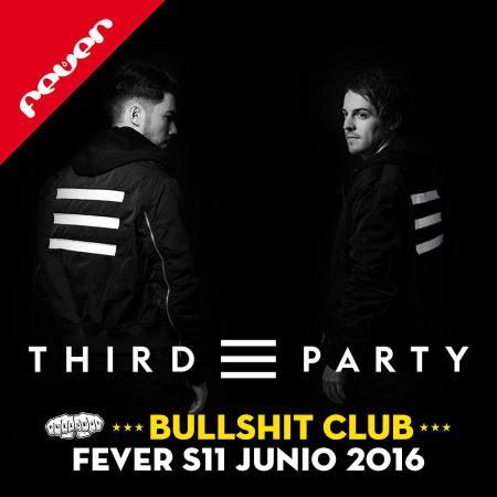 13087759_966356320144361_400683051271919868_n-450x450 Third Party volverán a pisar España gracias a Bullshit Bilbao