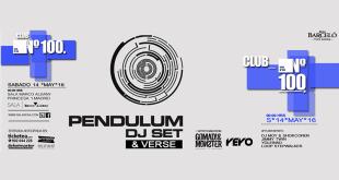 Pendulum-EDMred