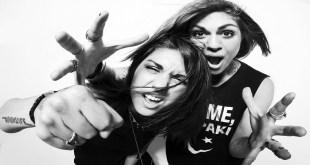krewella-sisters-black-white-e1451934205356
