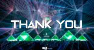gracias-edmred
