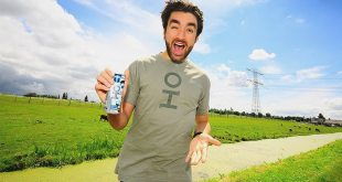 oliver-heldens-refresco