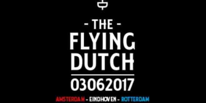 the-flying-dutch-2017-edmred
