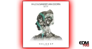 hi-lo-sander-van-doorn-wtf-edmred