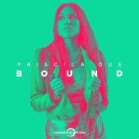 Priscila-Due-Bound-EDMred La Dj y vocalista Priscila Due lanza 'Bound'