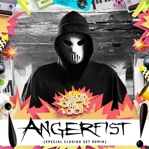 angerfirst-A-summer-story-EDMred Primeras confirmaciones A Summer Story 2017