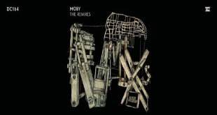 enrico-sangiuliano-moby-remix-drumcode-edmred