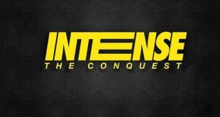 intense-the-conquest-edmred
