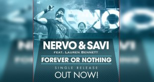 nervo-savi-forever-or-nothing-edmred