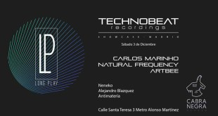 portada-technobeat-showcase-edmred