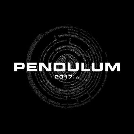 Pendulum-2017-450x450 Pendulum volverá en 2017