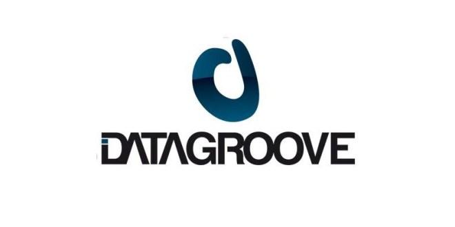 PODCAST | DATAGROOVE celebra su5º ANIVERSARIO