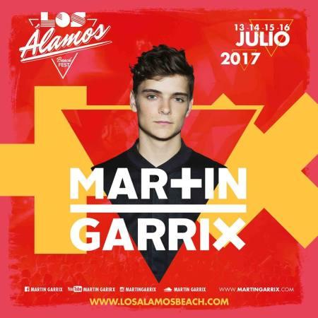 17626381_1846743562246488_5530187286249466842_n-450x450 Martin Garrix se suma a Los Álamos Beach Festival