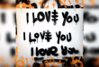 "Axwell Λ Ingrosso lanzan nuevos remixes de ""I Love You"" ft. Kid Ink"