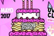 Groove Street celebra su aniversario en Valencia
