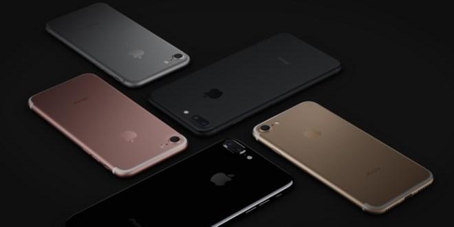 iPhone Ringtone Trap Remix o como BASSilar con tu móvil