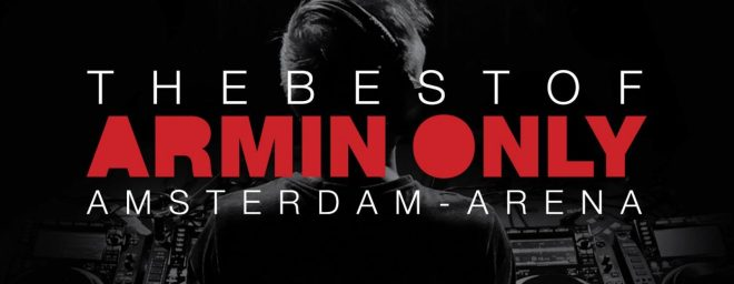 the-best-of-Armin-only-en-EDMred ¿Quien sino Armin, puede llenar dos días seguidos un estadio?