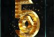 Protocol Recordings celebra su 5º aniversario