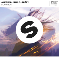 Mike-Williams-ft.-Brēzy-Dont-Hurt-EDMred Mike Williams ft. Brēzy - Don't Hurt
