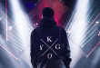 Kygo presenta el teaser de su documental 'Stole the Show'