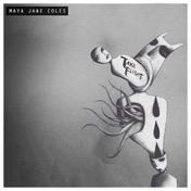 Maya-Jane-Coles-Take-Fliht-EDMred 'Take Flight' es el nuevo álbum de Maya Jane Coles