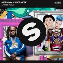 NERVO-ft.-Chief-Keef-Champagne-EDMred NERVO ft. Chief Keef - Champagne