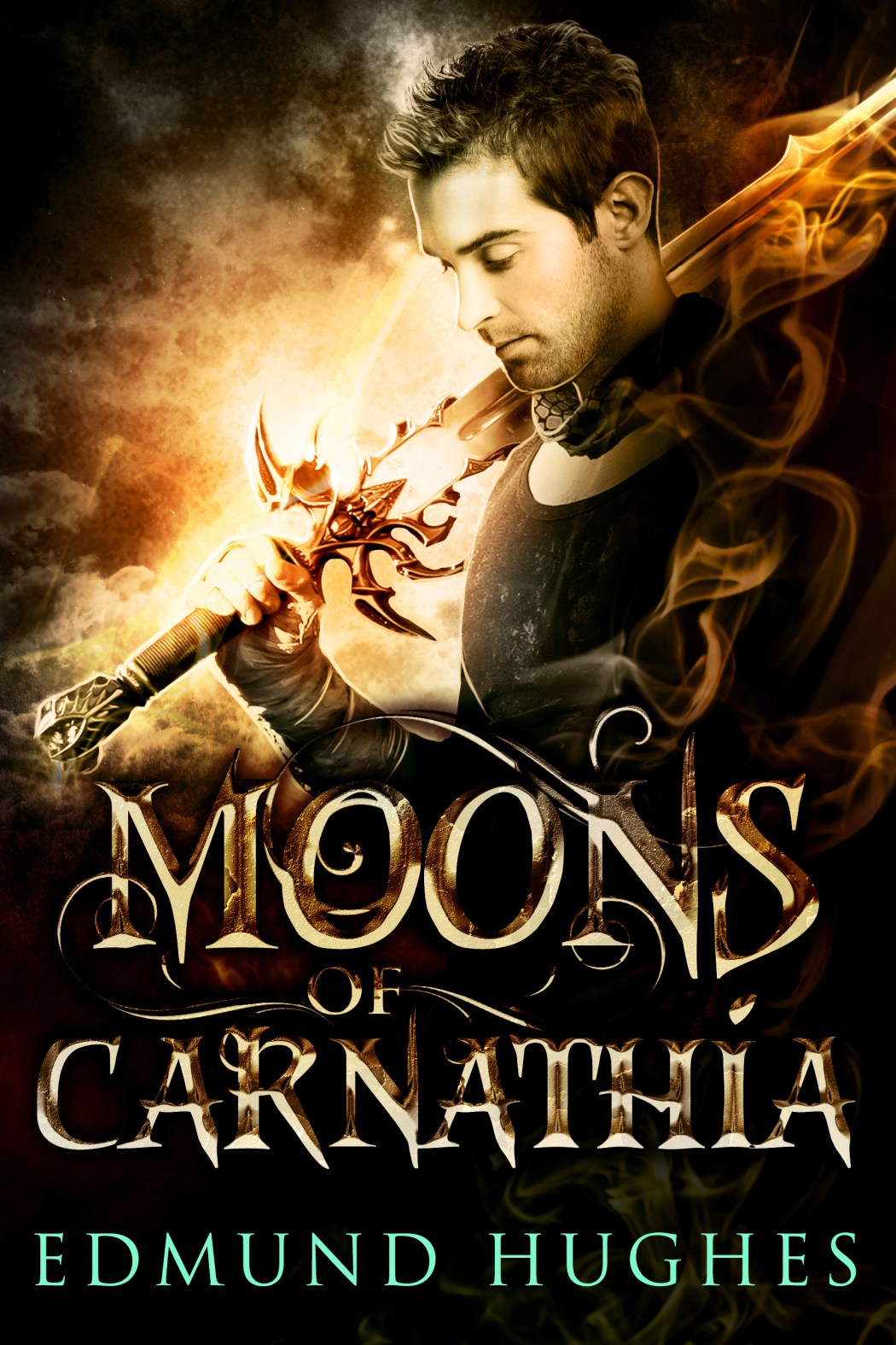 0099-MoonsOfCarnathia2.jpg