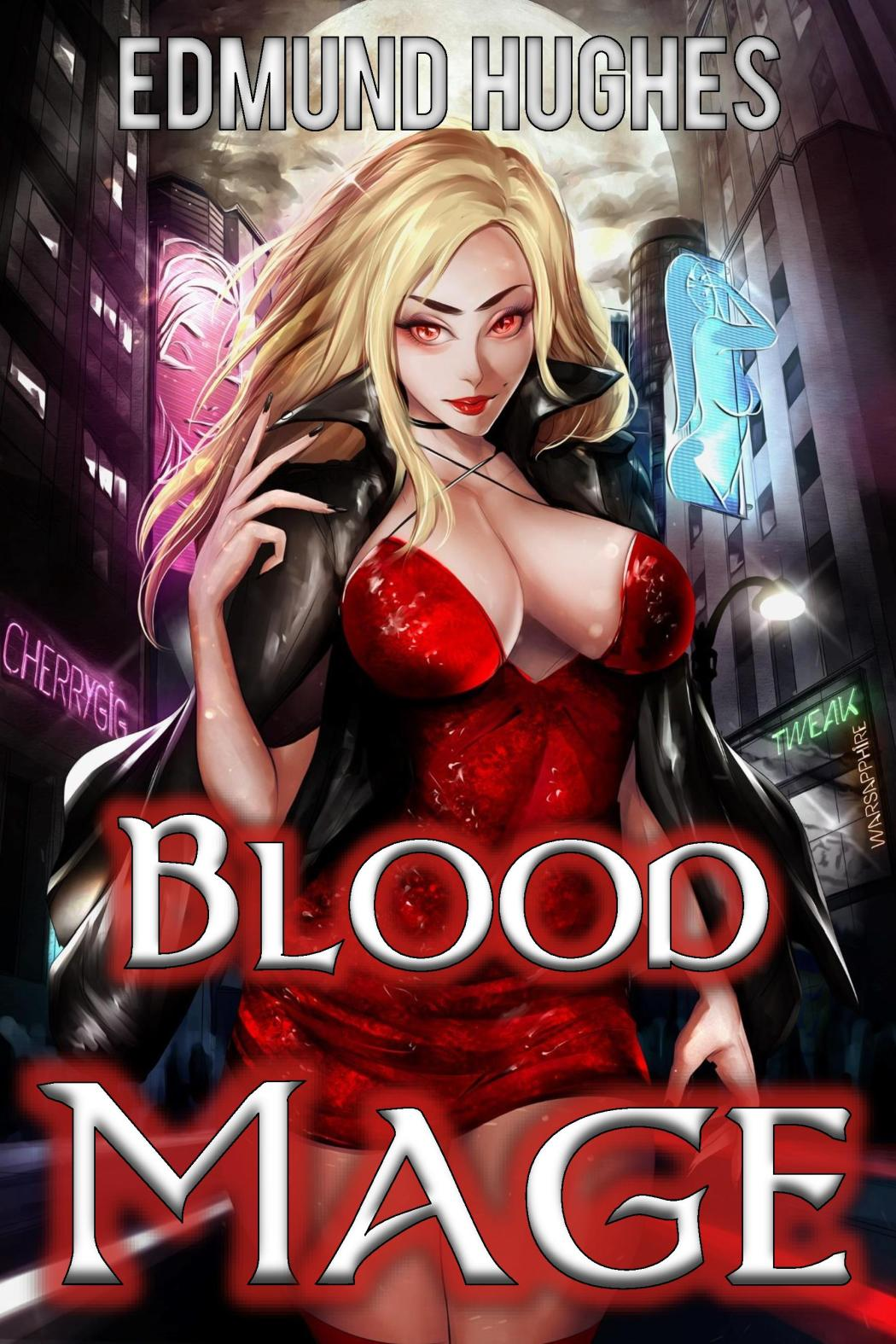 Blood Mage Large First-page-001
