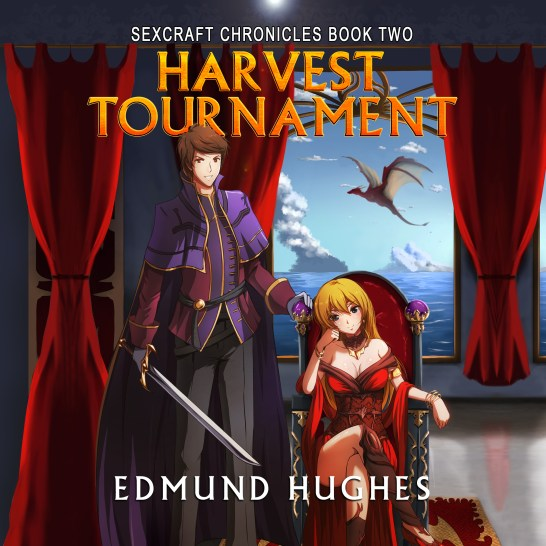 Harvest Tournament