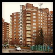edmundstanding-birmingham-013