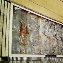 edmundstanding-birmingham-024