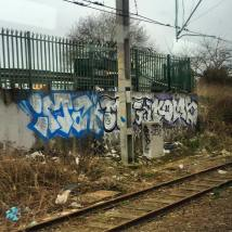 edmundstanding-birmingham-038