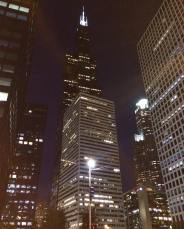 edmundstanding-chicago036