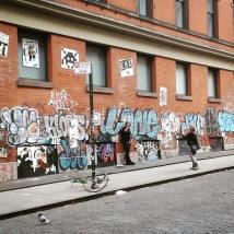 edmundstanding-nyc007