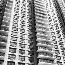 edmundstanding-nyc009
