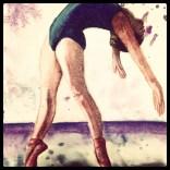 Ballerina 2