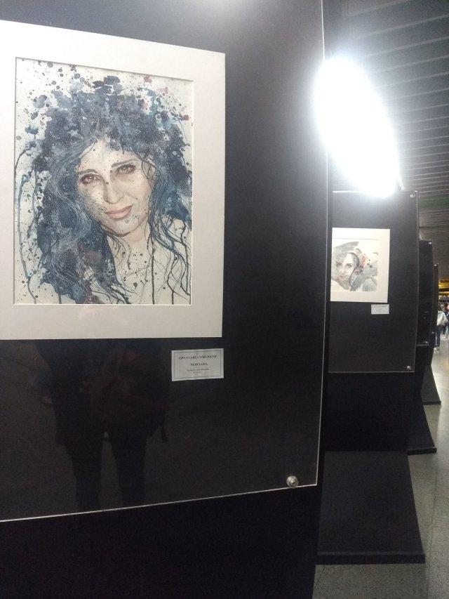 foto expo metro_emily