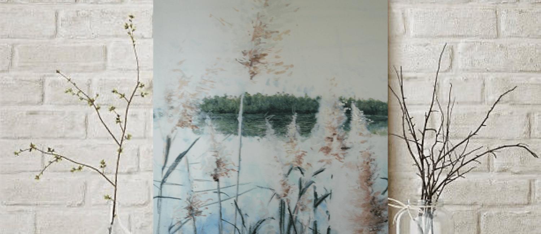 savage pampas grass_2020_Edna Carla Stradioto_aquarela em papel hahnemühle anniversary edition 425gsm_36x48cm_2020