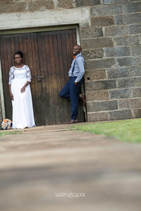 kenyan-wedding-photographer-waruisapix-ed-edd-and-wedding-143