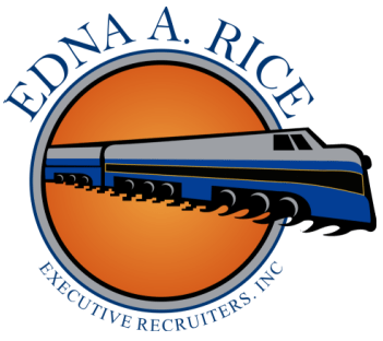 Edna Rice Rail and Mobility Recruiters