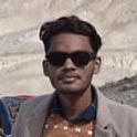 Aashish Shah