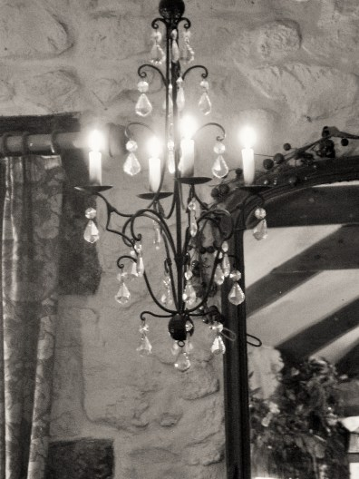 candle chandeleire (2)