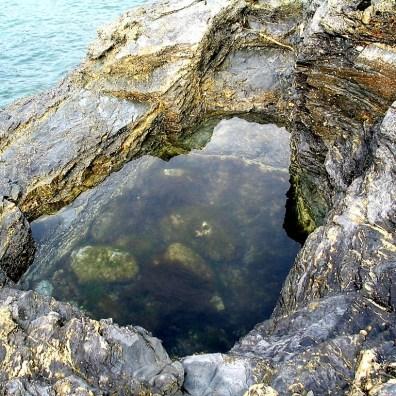 SEA POOL2
