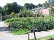 walled-garden (2)