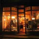 shop penzance