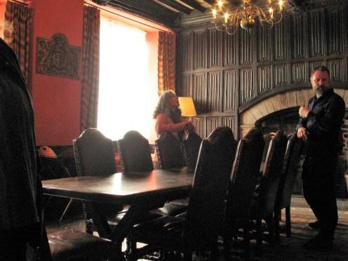 godolphin-dining-room1