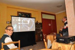 meeting-artfreelance-8-9-ottobre-2011-4